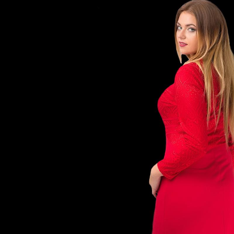 Производитель Одеса» - прямий постачальник модного жіночого одягу ... 5a541d21fdb47