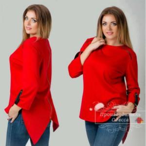 Производитель Одеса»  жіночий одяг оптом дешево. Прямий постачальник ... 4e8380b7d527e