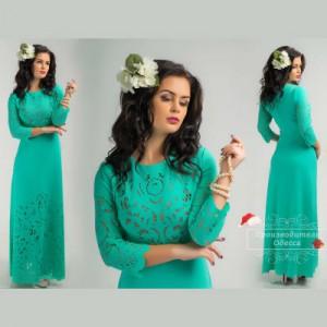 Производитель Одесса»  женская одежда оптом дёшево. Прямой поставщик ... 94c1b221652
