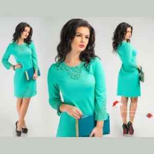 e5b6a80ee64d Производитель Одесса»  женская одежда оптом дёшево. Прямой поставщик ...