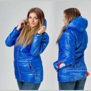 Производитель Одеса»  купити одяг великих розмірів оптом. Прямий ... df330532be912