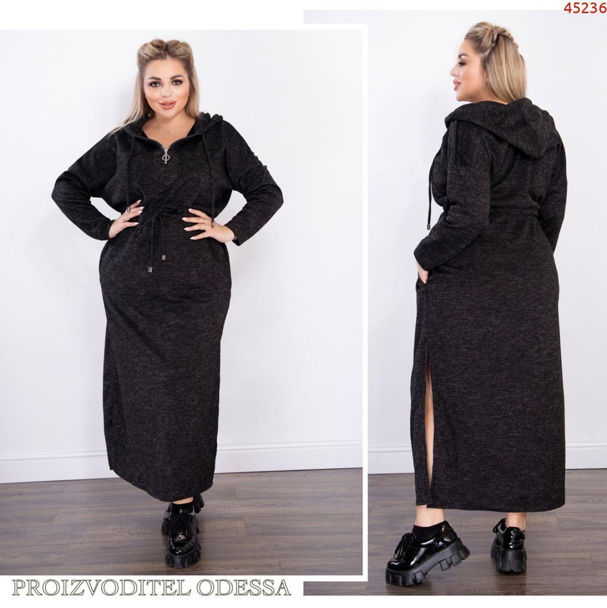 Платье PO45236
