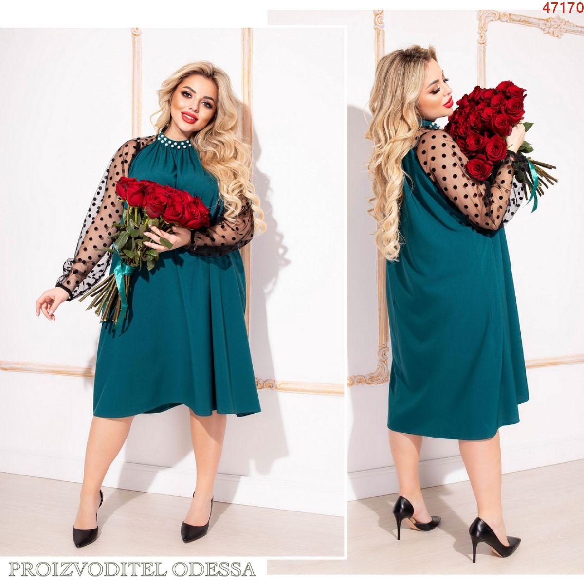 Платье PO47170