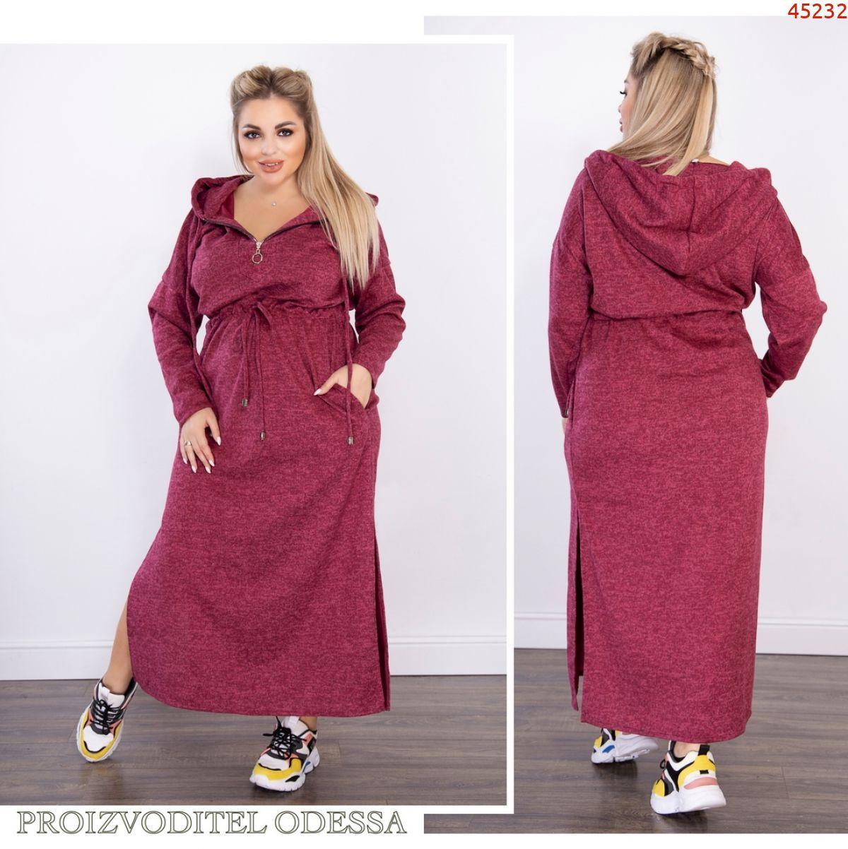 Платье PO45232