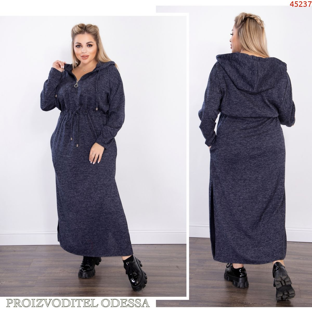 Платье PO45237