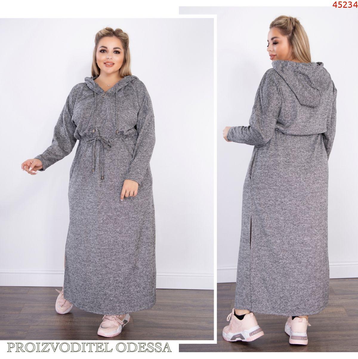 Платье PO45234
