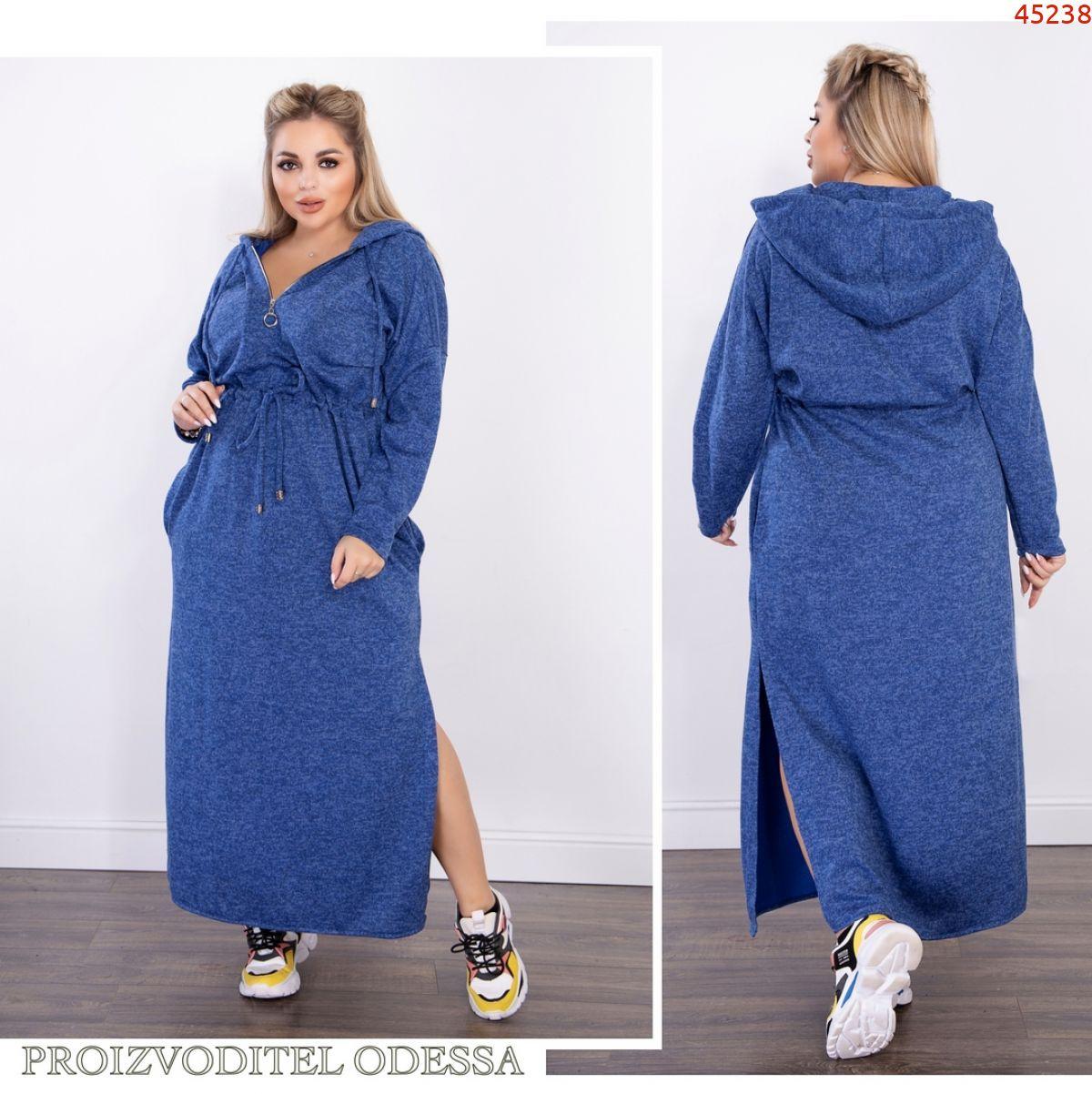 Платье PO45238