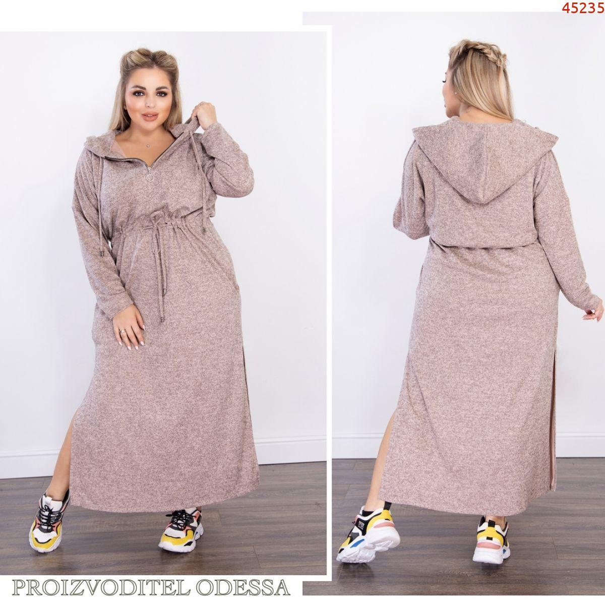 Платье PO45235